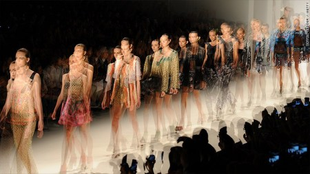 model-runway-injustice-models-blurry-780x439