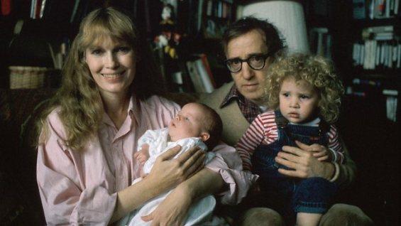 woody-allen-family