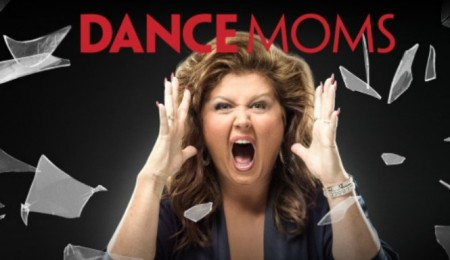 Abby-Lee-Miller-Dance-Moms-665x385