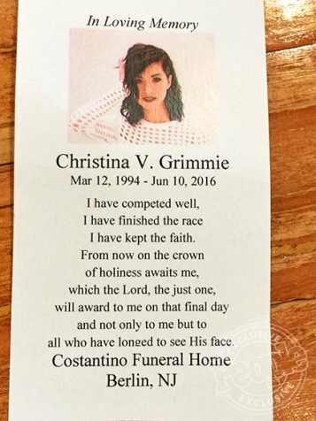 grimmie-funeral-02-435