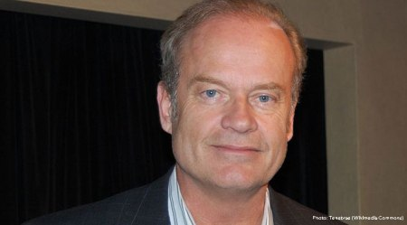 Kelsey-Grammer-May-5-2010-672