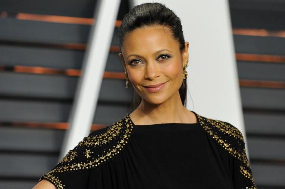 thandie-newton_0