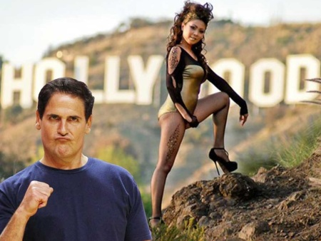 mark-cuban-affair1