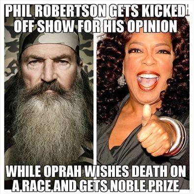 phil-and-oprah